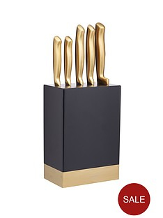 master-class-5-piece-knife-block-set