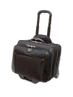 wenger-potomac-roller-2-piece-travel-set
