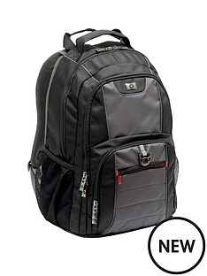wenger-wenger-pillar-16-inch-backpack