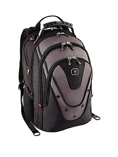 wenger-15-inch-update-macbook-backpack