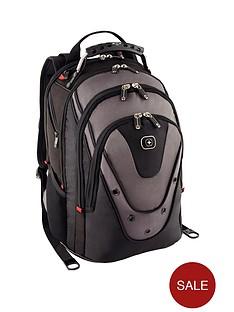 wenger-15-inch-update-macbook-backpack