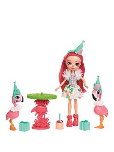 enchantimals-lets-flamingle-dolls-set