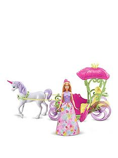 barbie-dreamtopia-sweetville-carriage