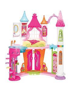 barbie-dreamtopia-sweetville-castle