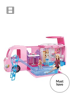 barbie-dream-camper-playset-toy-vehicle-for-doll