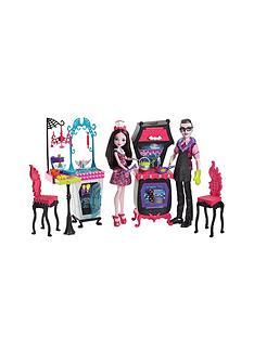 monster-high-monster-high-vampire-kitchen-playset-amp-2-pack-doll