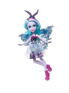 monster-high-monster-high-garden-ghouls-wings-twyla-doll