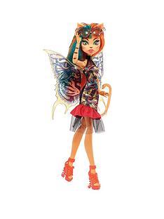 monster-high-monster-high-garden-ghouls-wings-toralei-doll