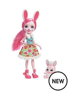 enchantimals-bree-bunny-doll