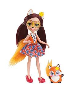 enchantimals-felicity-fox-doll