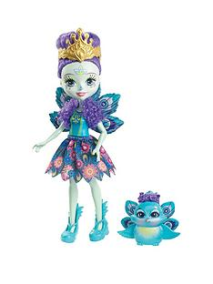 enchantimals-patter-peacock-doll