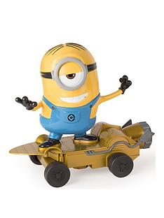 millions-minions-remote-control-stakeboard