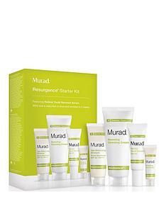 murad-free-gift-resurgence-starter-setnbspamp-free-murad-skincare-set-worth-over-euro6999
