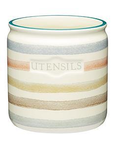 kitchen-craft-classic-collection-ceramic-utensil-pot