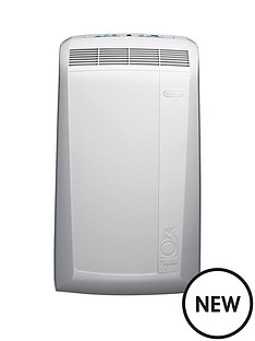 delonghi-pinguino-pac-n81-portable-air-conditioning-unit-9400btuh