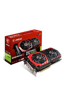 msi-geforce-gtx-1080ti-gaming-x-11gb-graphics-cardnbsp