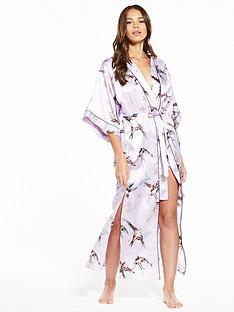 river-island-river-island-bird-print-kimono-sleeve-robe