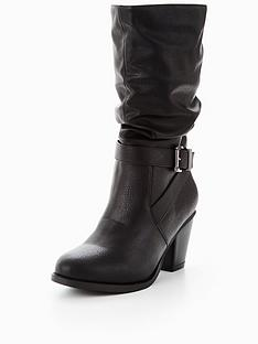 v-by-very-rumer-casual-heeled-strappy-boot-black