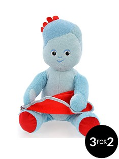 in-the-night-garden-peeking-igglepiggle