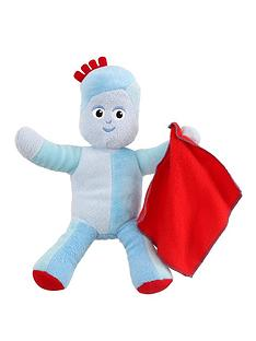 in-the-night-garden-large-fun-sounds-igglepiggle