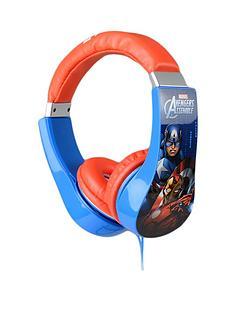 the-avengers-avengers-kid-safe-headphones