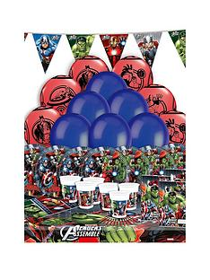 marvel-party-kit-for-16