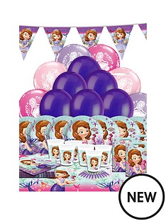 disney-sofia-party-kit-for-16