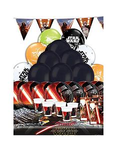star-wars-party-kit-for-16