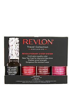 revlon-revlon-colourstay-nail-polish-gel-envy-set