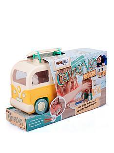 fuzzikins-campervan-carry-case