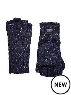 superdry-clarrie-mittens