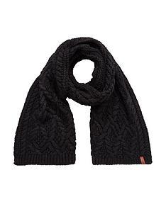 superdry-nebraska-knitted-scarfnbsp