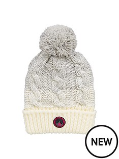 superdry-clarrie-ombre-pom-pom-hat