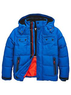 v-by-very-padded-fleece-lined-coat