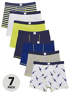 v-by-very-7-pk-fashion-stripe-trunks