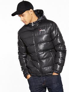 fila-owen-hooded-padded-jacket