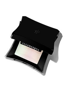 illamasqua-beyond-powder