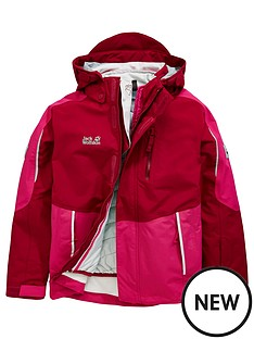 jack-wolfskin-crosswind-3in1-jacket