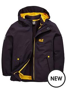 jack-wolfskin-iceland-3in1-jacket