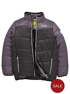 regatta-boys-icebound-jacket