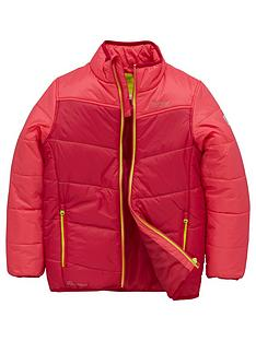 regatta-girls-icebound-jacket
