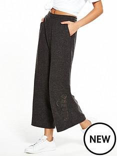 ellesse-heritage-marika-velour-piping-wide-leg-pant