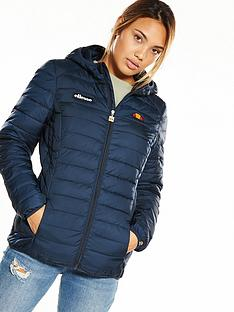 ellesse-heritage-lompard-jacket