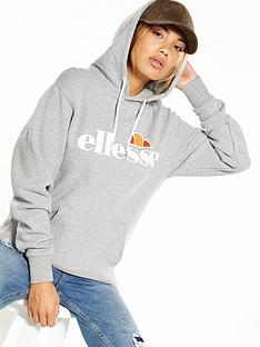 068d20c741 Ellesse | Hoodies & sweatshirts | Women | www.littlewoodsireland.ie