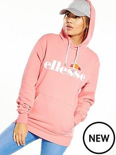 ellesse-heritage-torices-overhead-hoodie-pinknbsp
