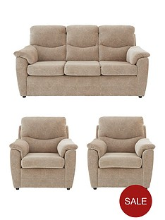 dalton-3-seater-2-chairs