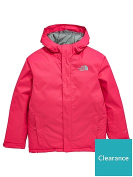 the-north-face-youth-snowquest-ski-jacket