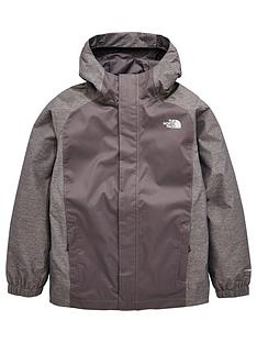 the-north-face-the-north-face-boys-resolve-reflective-jacket