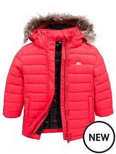 trespass-erma-padded-jacket