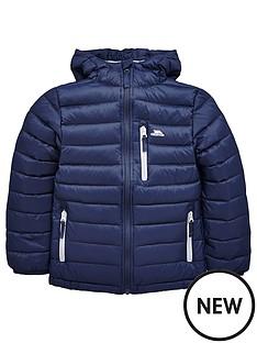 trespass-morley-down-filled-jacket
